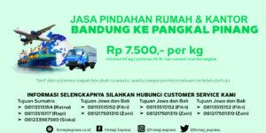 Jasa_Pindahan_Rumah_dan_Kantor_Bandung_ke_Pangkal_Pinang