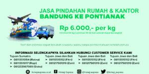 Jasa_Pindahan_Rumah_dan_Kantor_Bandung_ke_Pontianak
