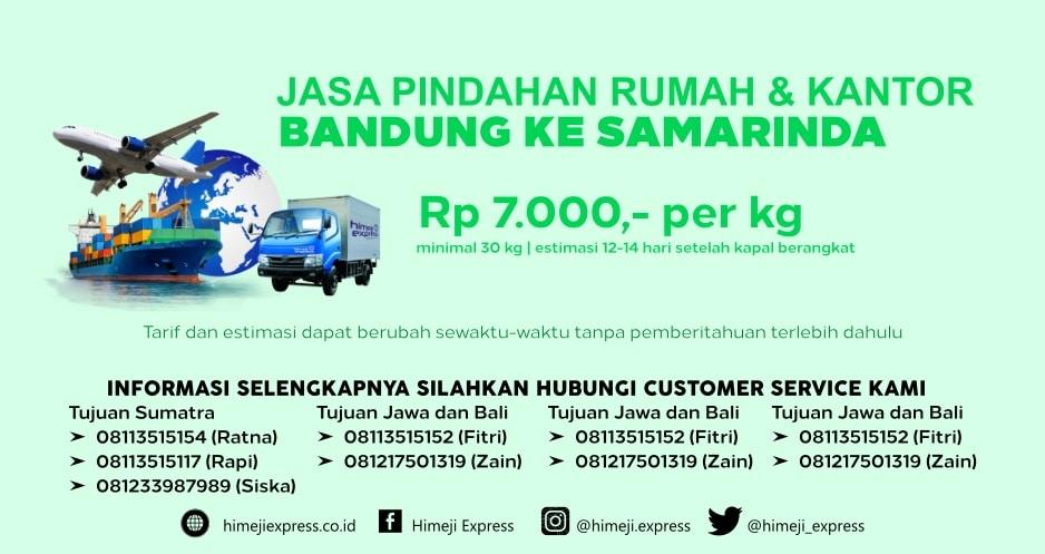 Jasa_Pindahan_Rumah_dan_Kantor_Bandung_ke_Samarinda