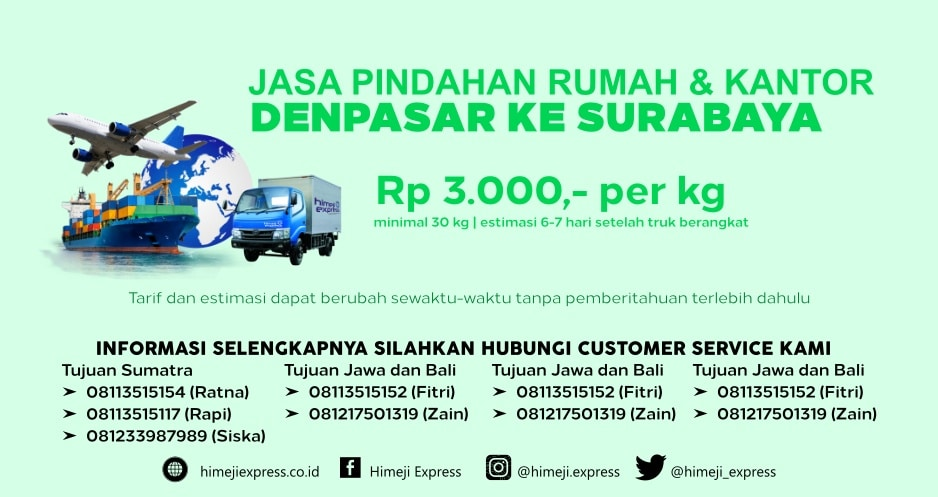 Jasa_Pindahan_Rumah_dan_Kantor_Denpasar_ke_Surabaya