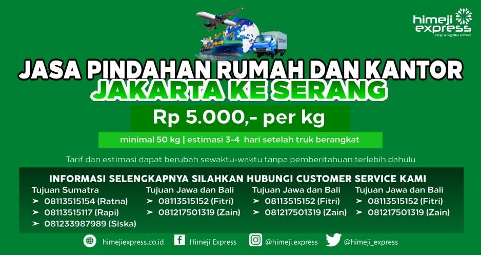 Jasa_Pindahan_Rumah_dan_Kantor_Jakarta_ke_Serang