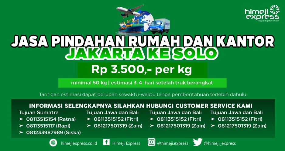 Jasa_Pindahan_Rumah_dan_Kantor_Jakarta_ke_Solo