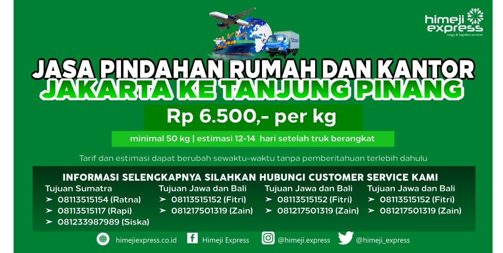 Jasa_Pindahan_Rumah_dan_Kantor_Jakarta_ke_Tanjung_Pinang