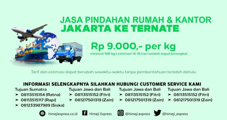 Jasa_Pindahan_Rumah_dan_Kantor_Jakarta_ke_Ternate