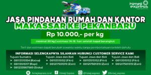 Jasa_Pindahan_Rumah_dan_Kantor_Makassar_ke_Pekanbaru