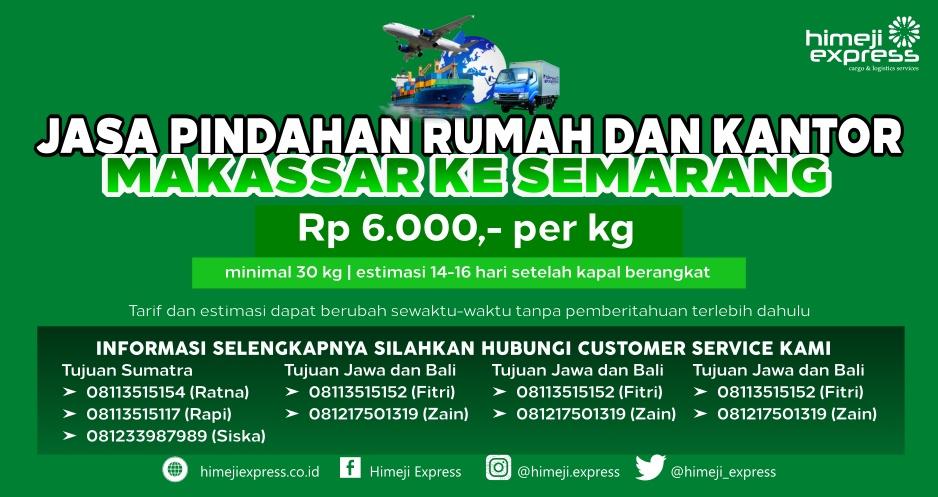 Jasa_Pindahan_Rumah_dan_Kantor_Makassar_ke_Semarang