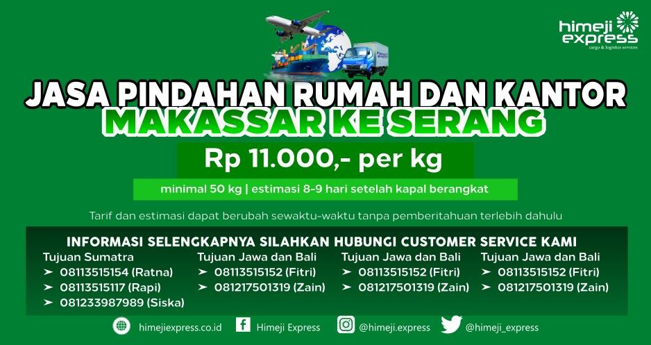Jasa_Pindahan_Rumah_dan_Kantor_Makassar_ke_Serang