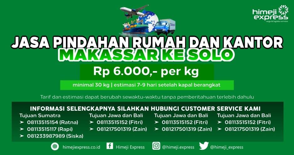 Jasa_Pindahan_Rumah_dan_Kantor_Makassar_ke_Solo
