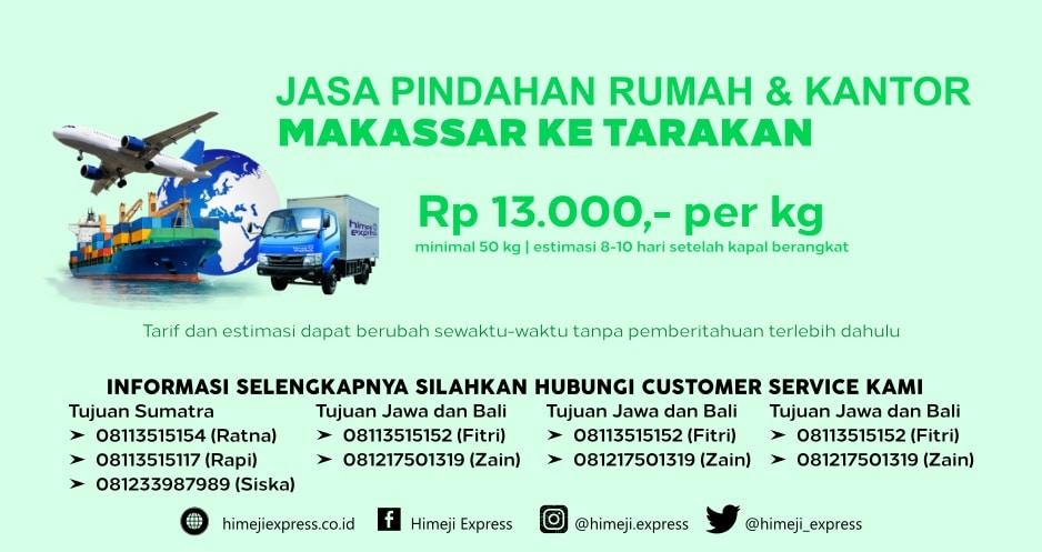 Jasa_Pindahan_Rumah_dan_Kantor_Makassar_ke_Tarakan