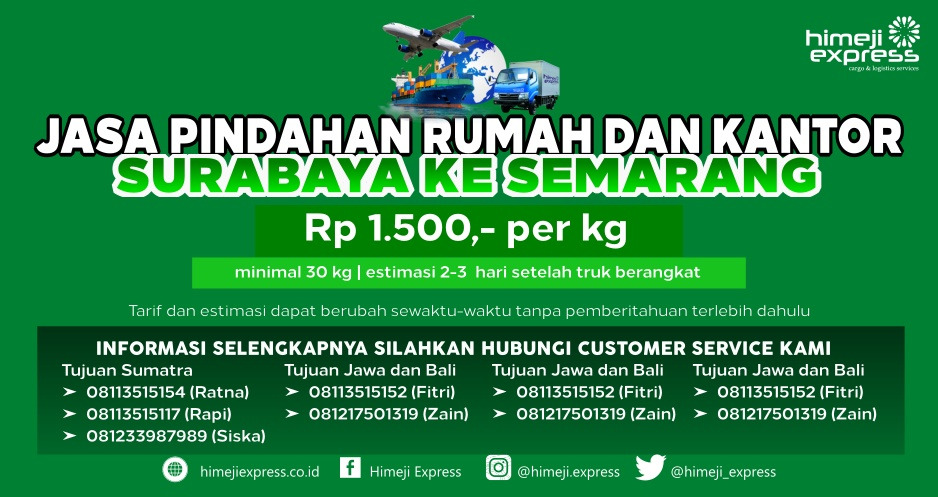 Jasa_Pindahan_Rumah_dan_Kantor_Surabaya_ke_Semarang