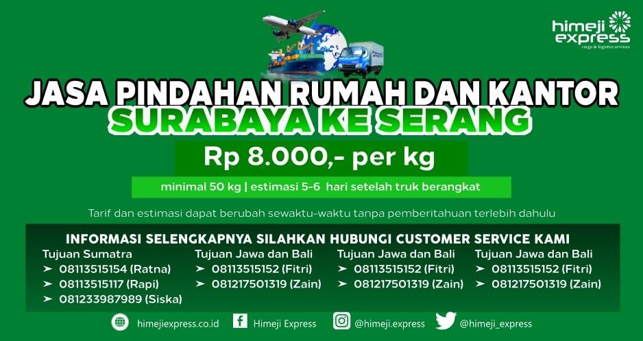 Jasa_Pindahan_Rumah_dan_Kantor_Surabaya_ke_Serang