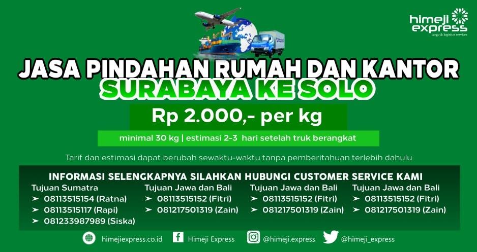 Jasa_Pindahan_Rumah_dan_Kantor_Surabaya_ke_Solo
