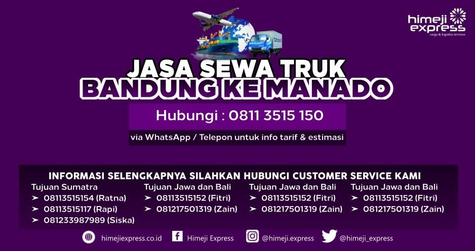 Jasa_Sewa_Truk_Bandung_ke_Manado