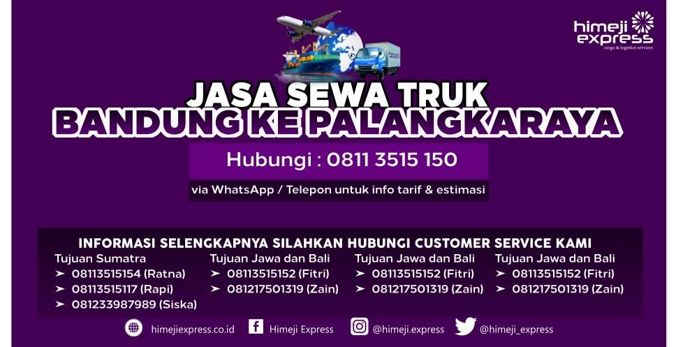 Jasa_Sewa_Truk_Bandung_ke_Palangkaraya