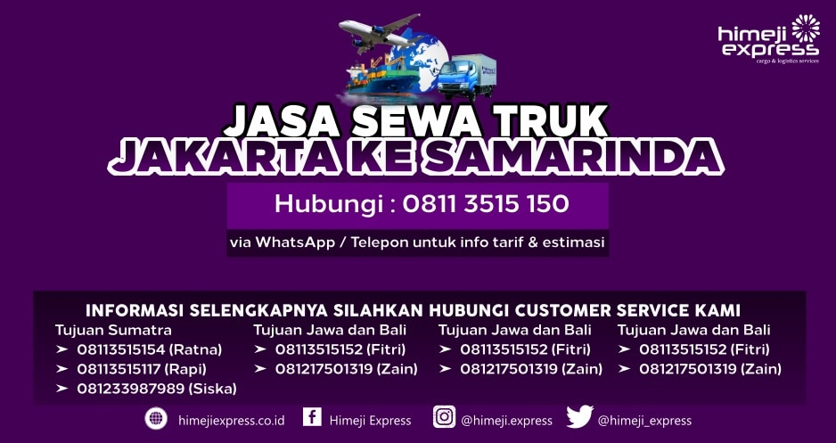 Jasa_Sewa_Truk_Jakarta_ke_Samarinda