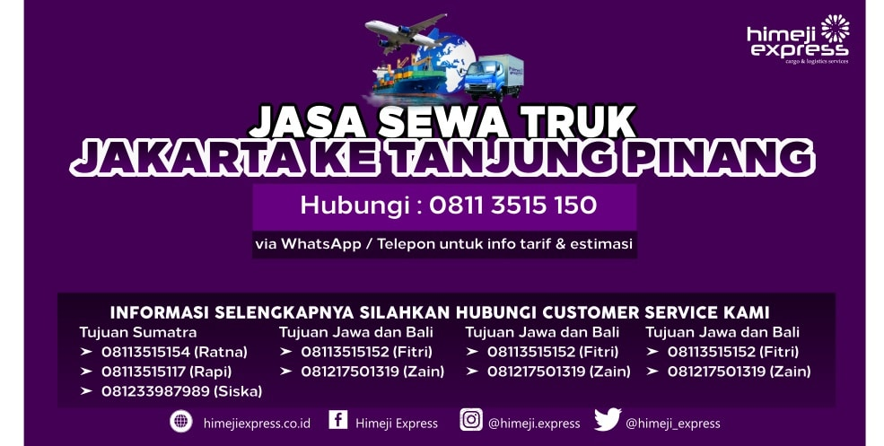 Jasa_Sewa_Truk_Jakarta_ke_Tanjung_Pinang