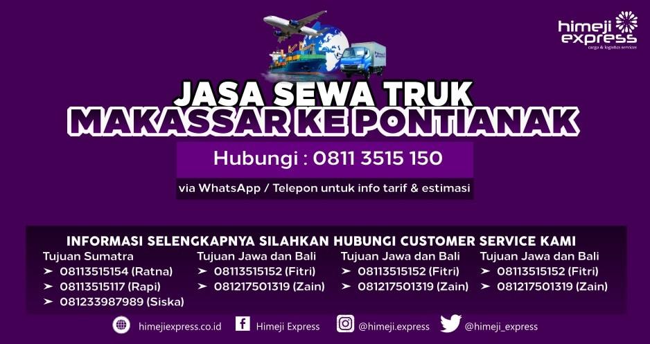 Jasa_Sewa_Truk_Makassar_ke_Pontianak