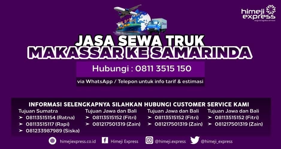 Jasa_Sewa_Truk_Makassar_ke_Samarinda