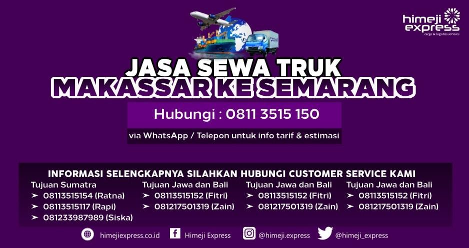 Jasa_Sewa_Truk_Makassar_ke_Semarang