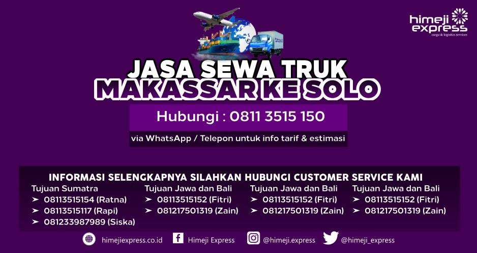 Jasa_Sewa_Truk_Makassar_ke_Solo