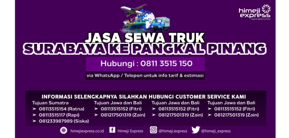 Jasa_Sewa_Truk_Surabaya_ke_Pangkal_Pinang