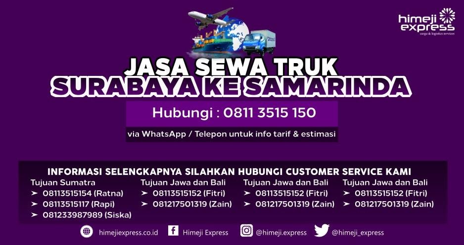 Jasa_Sewa_Truk_Surabaya_ke_Samarinda