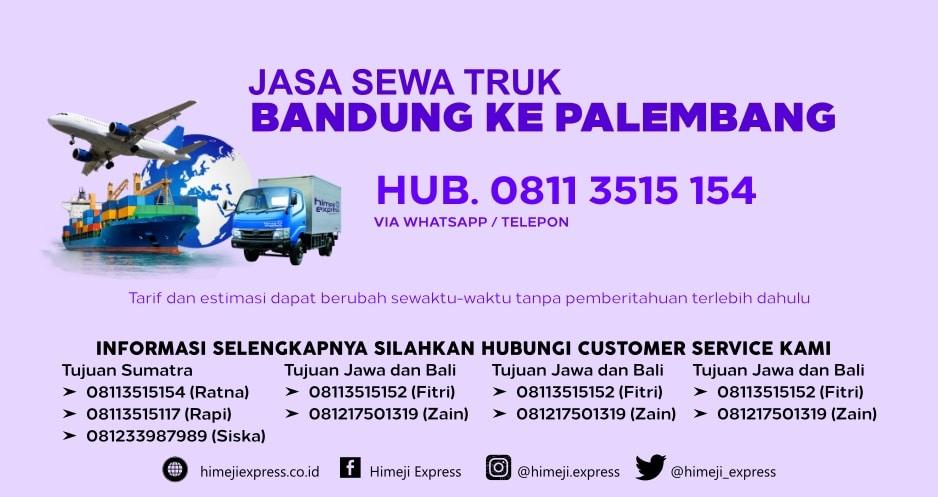 Jasa_Sewa_Truk_dari_Bandung_ke_Palembang