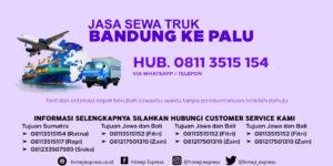 Jasa_Sewa_Truk_dari_Bandung_ke_Palu