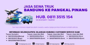 Jasa_Sewa_Truk_dari_Bandung_ke_Pangkal_Pinang