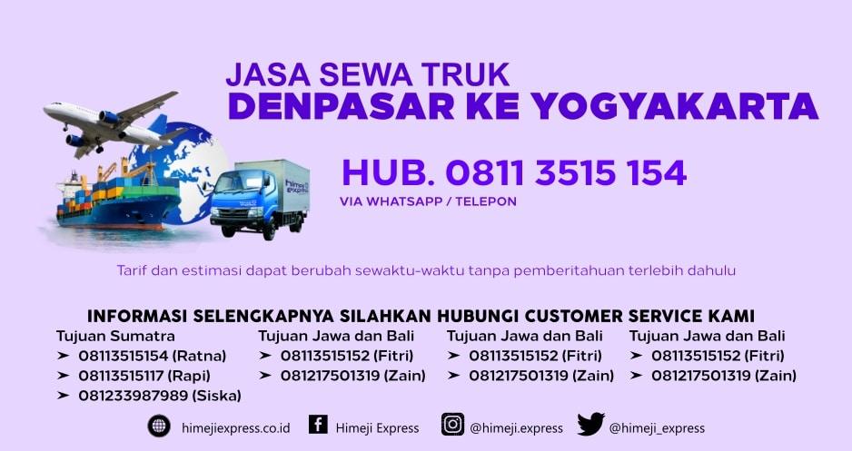 Jasa_Sewa_Truk_dari_Denpasar_ke_Yogyakarta