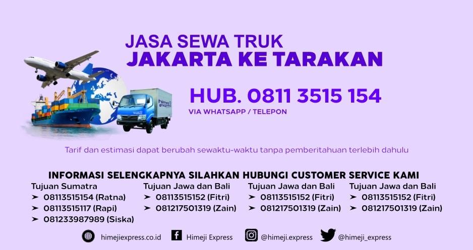 Jasa_Sewa_Truk_dari_Jakarta_ke_Tarakan