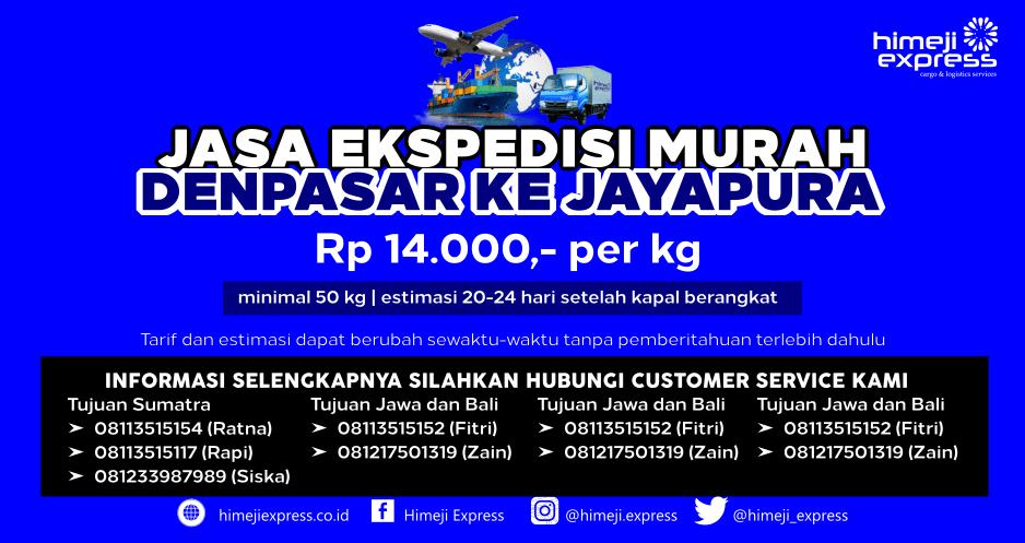 Ekspedisi_Kargo_Denpasar_ke_Jayapura