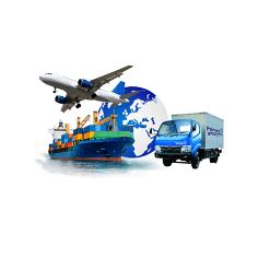 Jasa Ekspedisi Cargo Himeji Express