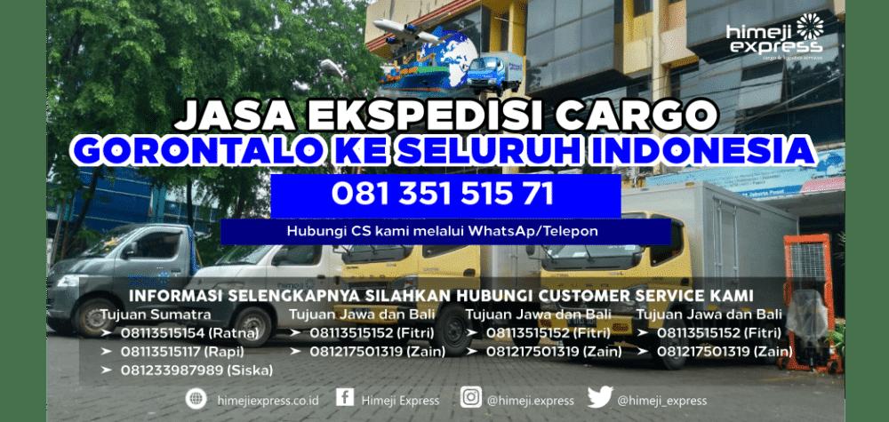 Jasa_Ekspedisi_Cargo_Murah_Gorontalo_ke_Seluruh_Indonesia