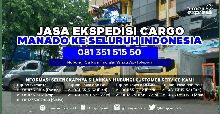 Jasa_Ekspedisi_Cargo_Murah_Manado_ke_Seluruh_Indonesia