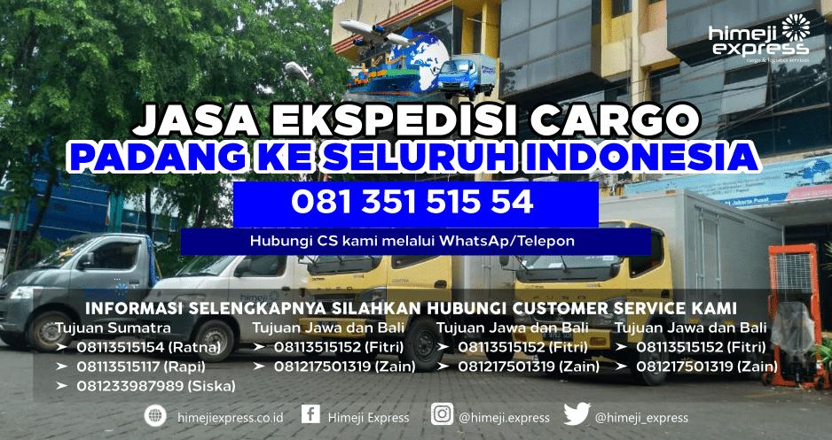 Jasa_Ekspedisi_Cargo_Murah_Padang_ke_Seluruh_Indonesia