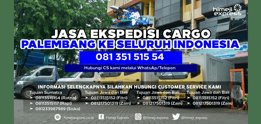 Jasa_Ekspedisi_Cargo_Murah_Palembang_ke_Seluruh_Indonesia