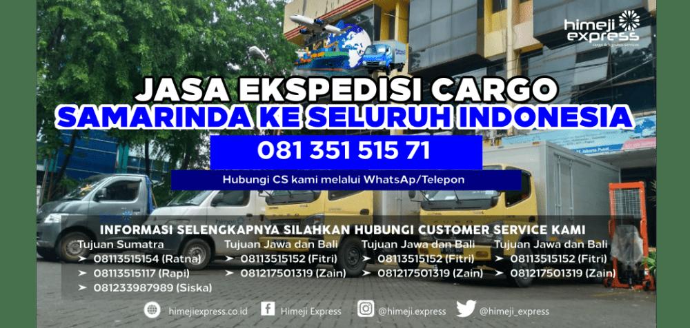 Jasa_Ekspedisi_Cargo_Murah_Samarinda_ke_Seluruh_Indonesia