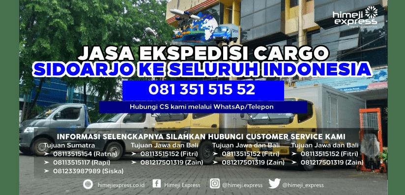 Jasa_Ekspedisi_Cargo_Murah_Sidoarjo_ke_Seluruh_Indonesia