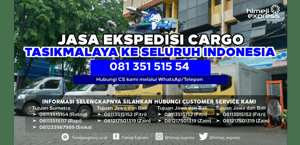Jasa_Ekspedisi_Cargo_Murah_Tasikmalaya_ke_Seluruh_Indonesia