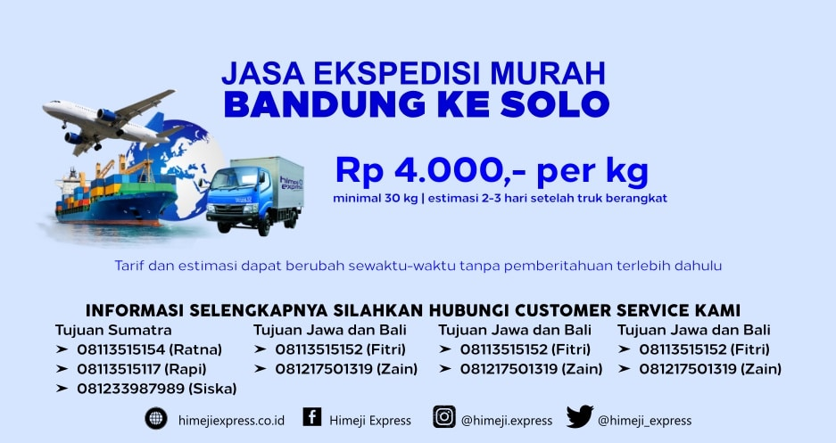 Jasa_Ekspedisi_Murah_Bandung_ke_Solo