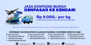 Jasa_Ekspedisi_Murah_Denpasar_ke_Kendari