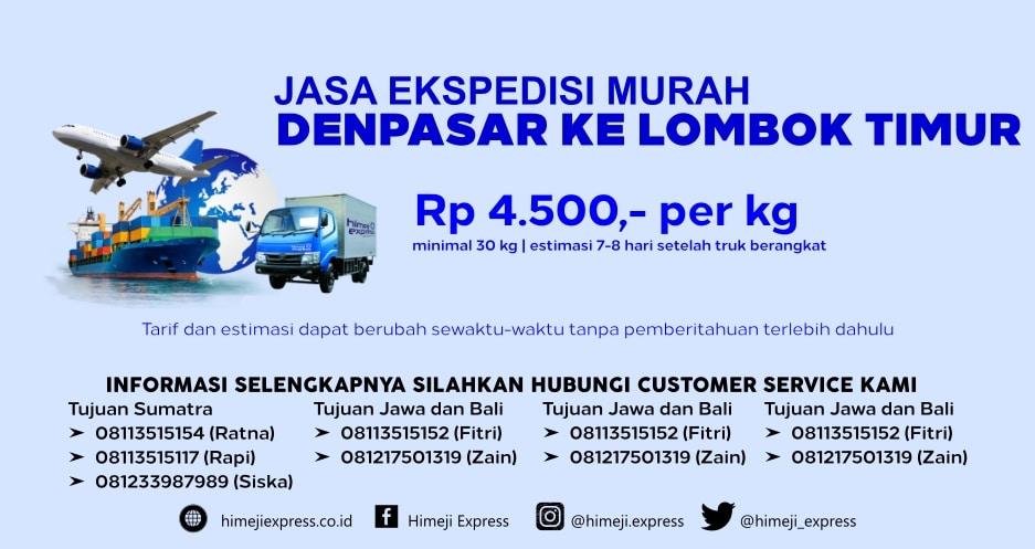 Jasa_Ekspedisi_Murah_Denpasar_ke_Lombok