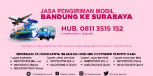 Jasa_Pengiriman_Mobil_dari_Bandung_ke_Surabaya