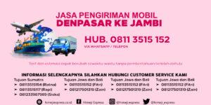 Jasa_Pengiriman_Mobil_dari_Denpasar_ke_Jambi