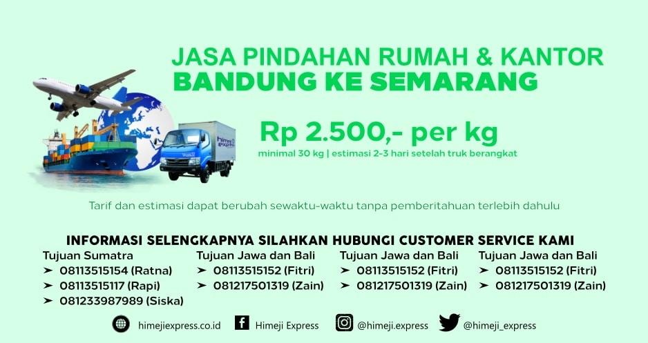 Jasa_Pindahan_Rumah_dan_Kantor_Bandung_ke_Semarang