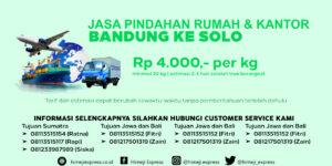 Jasa_Pindahan_Rumah_dan_Kantor_Bandung_ke_Solo