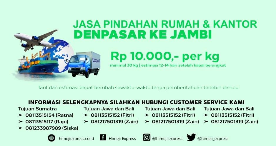 Jasa_Pindahan_Rumah_dan_Kantor_Denpasar_ke_Jambi