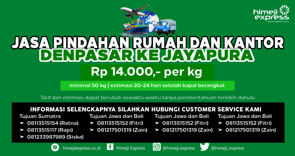 Jasa_Pindahan_Rumah_dan_Kantor_Denpasar_ke_Jayapura