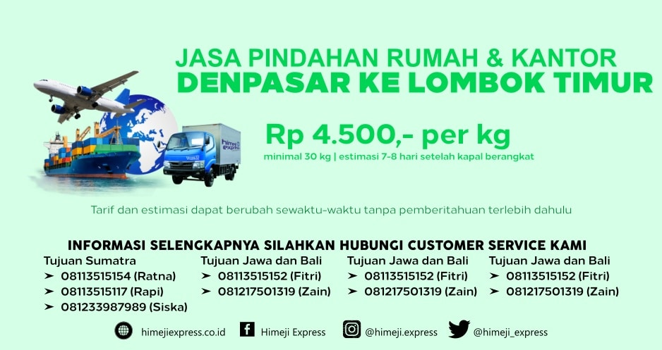 Jasa_Pindahan_Rumah_dan_Kantor_Denpasar_ke_Lombok